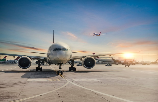 Lịch trình chuyến bay từ Đài Bắc về Hà Nội mới