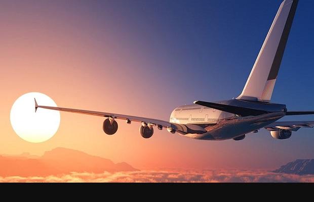 Thông tin chuyến bay từ Đài Bắc về Đà Nẵng chớ bỏ lỡ