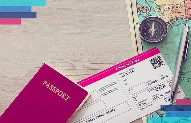 Quy định nhập cảnh đối với người từ Đài Bắc về Hà Nội