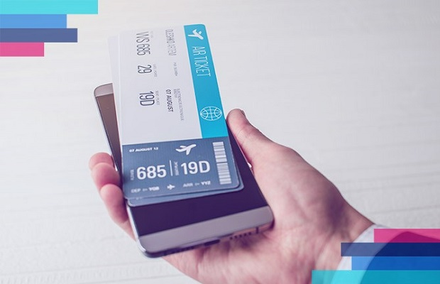Lưu ý giá vé máy bay từ Đài Bắc về Hà Nội